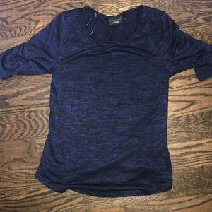Apt 9 sweater